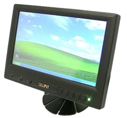 touchlcd.jpg